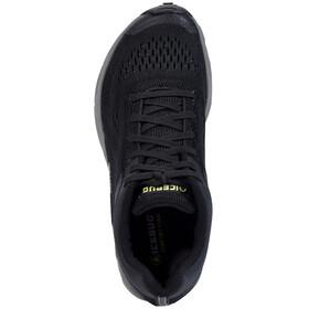 Icebug DTS3 RB9X Shoes Women Black